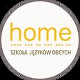 Home Szkoła